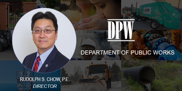 DPW About Us Banner